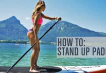How-to-Stand-Up-Paddle-Board-(SUP)--Beginners-Guide