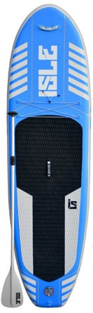 Isle-10ft-Inflatable-Stand-Up-Paddle-Board-Features