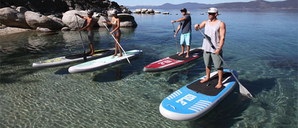 Isle-Stand-Up-Paddle-Board-Overall-Rating