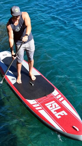 Isle-Touring-Airtech-Inflatable-SUP-Ride