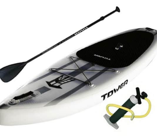 Tower-Adventurer-2-Inflatable-SUP-Review