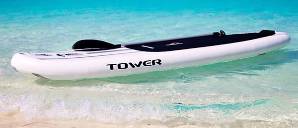 tower-stand-up-paddle-board-overall-rating