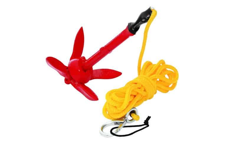 AIRHEAD-AHSUP-A015-SUP-Anchor-Kit