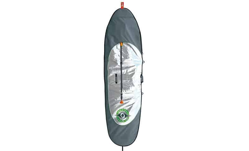 BIC-Sport-HD-Stand-Up-Paddle-Board-(SUP)-Board-Bag
