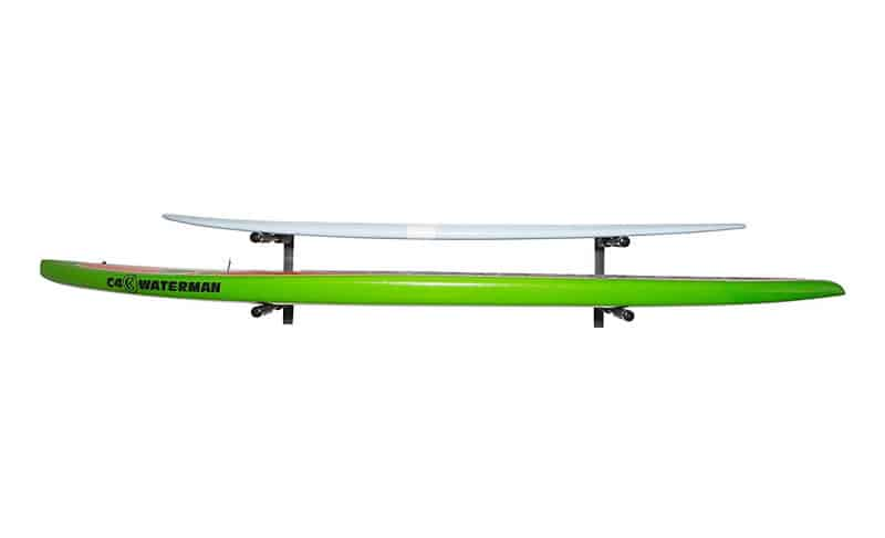 COR-2-Boards-Double-SUP-Surfboard-Paddle-Board-Wall-Rack