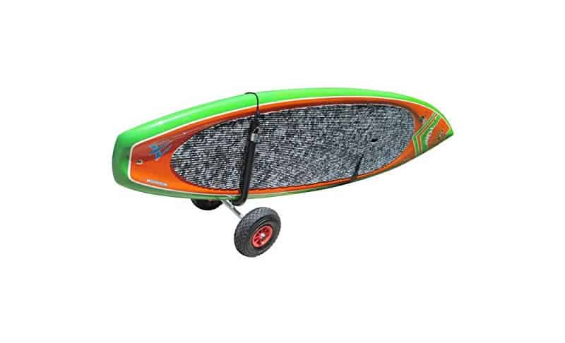 COR-Board-Racks-SUP-Paddle-board-Cart-Carrier