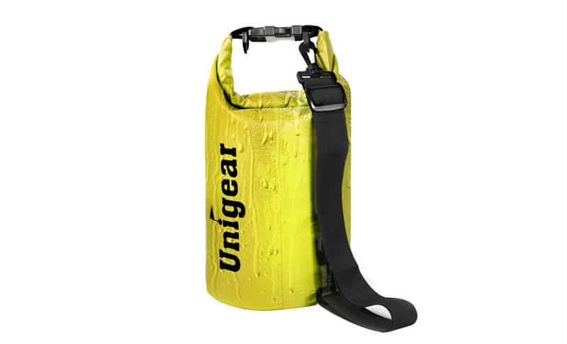 Dry-Bag-Sack,-Waterproof-Floating-Dry-Gear-Bags