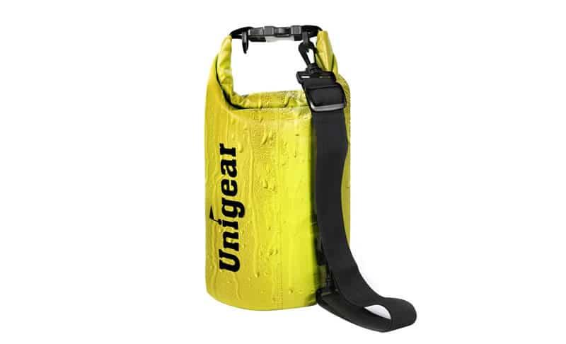 Dry-Bag-Sack,-Waterproof-Floating-Dry-Gear-Bags
