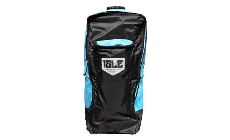 5 Best Sup Board Bags In 2018 Review Globo Surf