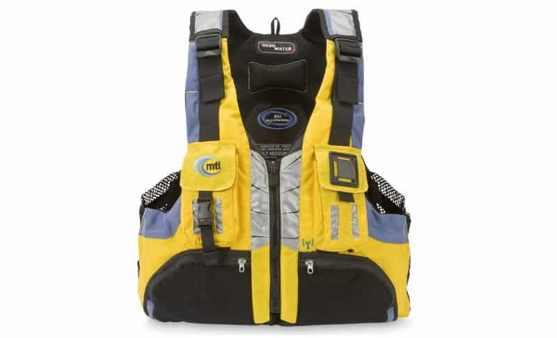 MTI-Adventurewear-Headwater-High-Buoyancy-PFD-Life-Jacket