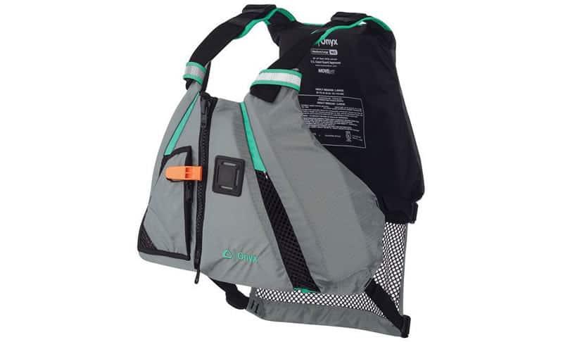 ONYX-MoveVent-Dynamic-Paddle-Sports-Life-Vest