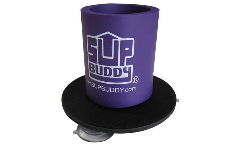SUP-Buddy