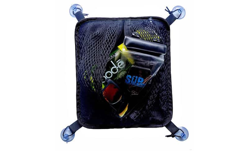 SUP-Deck-Bag-with-Waterproof-Insert