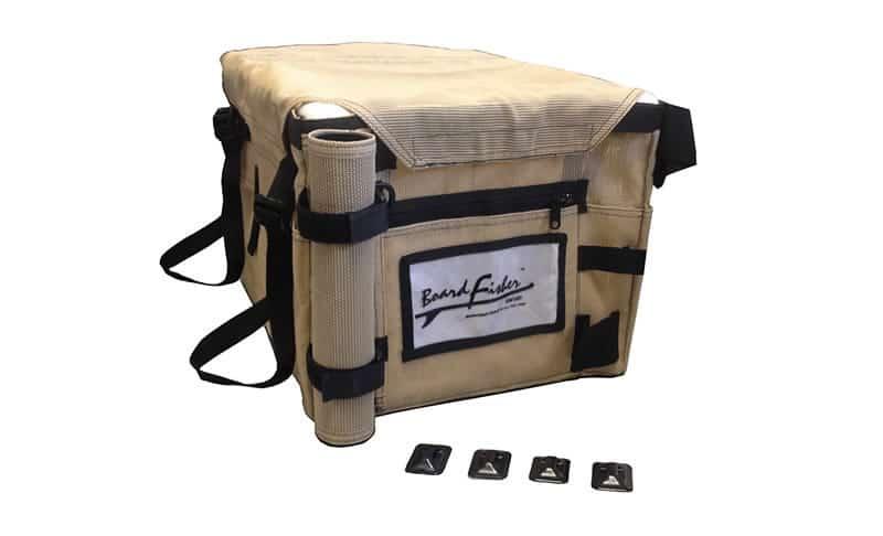 SUP-Fishing-Gear---Boardfisher-Safari-Pak-Hard-Case-Interior-Area
