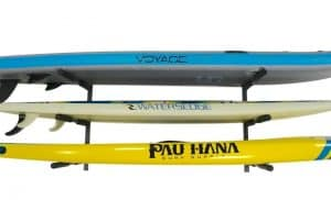 SUP-Rack-3-Paddleboard-Wall-Storage-StoreYourBoard