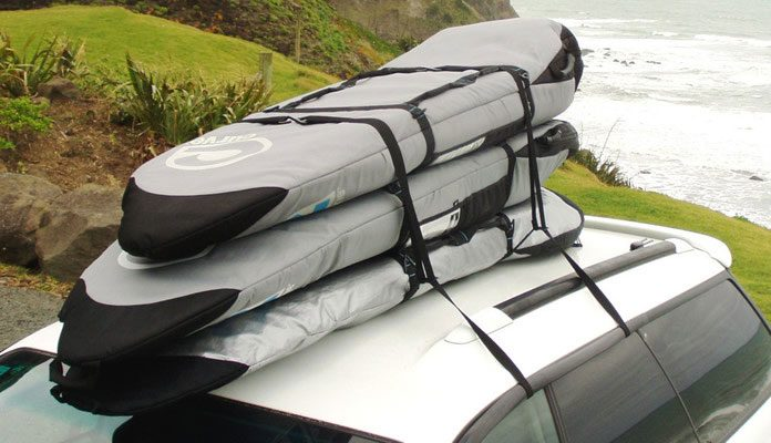 The-Best-Paddle-Board-Car-Racks