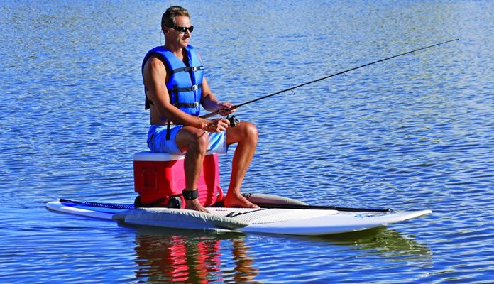 The-Best-Paddle-Board-Fishing-Accessories