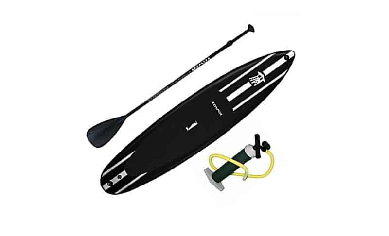 Tower-Paddle-Boards-iRace-12-6-Inflatable-SUP-Package