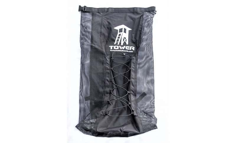 Tower-iSUP-Backpack-Bag-for-Inflatable-Paddle-Boards