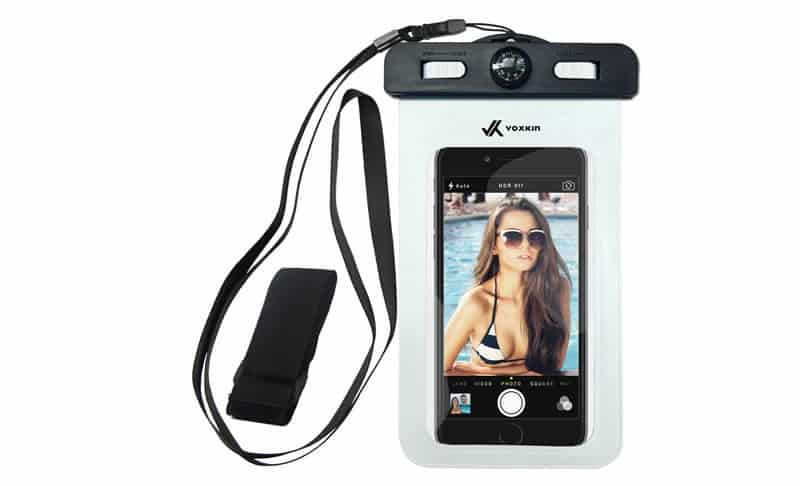 Voxkin-PREMIUM-QUALITY-Universal-Waterproof-Case---for-Any-Phone