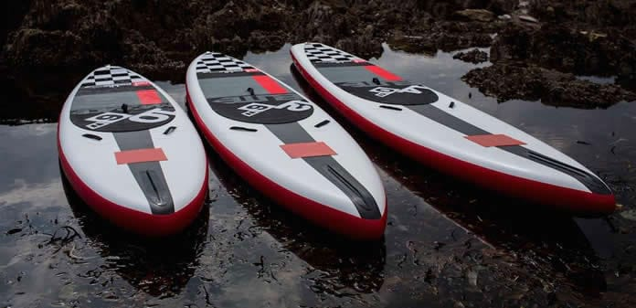 choosing-your-inflatable-sup