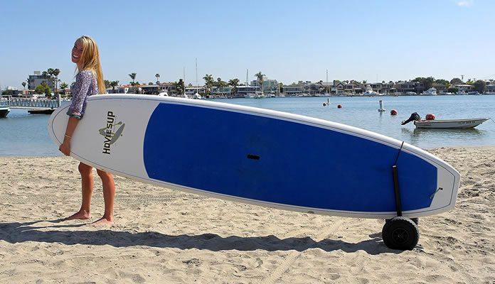 paddle-board-accessory