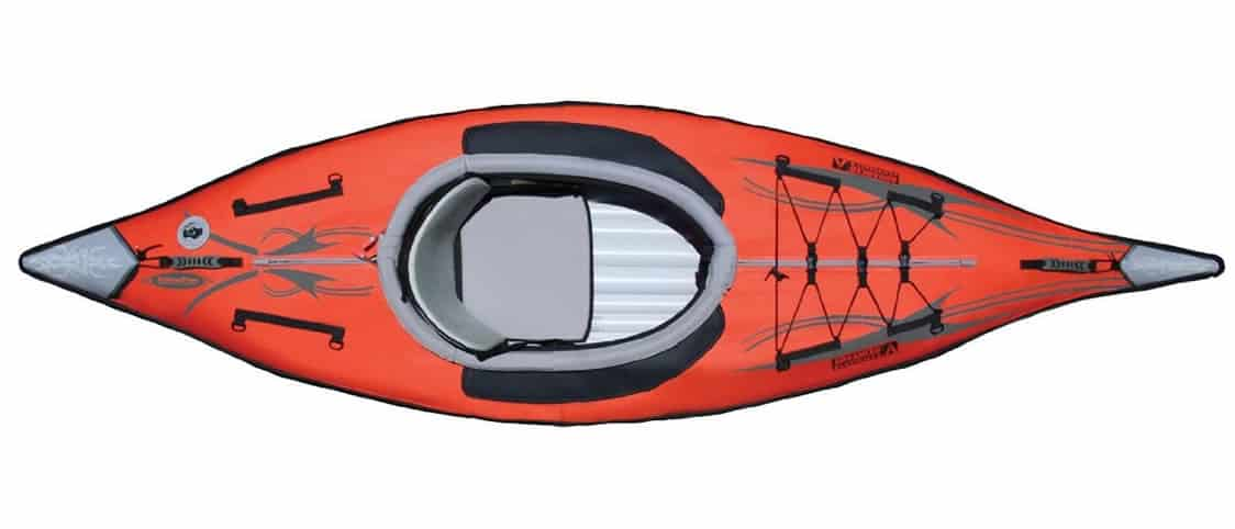 Advanced-Elements-Advanced-frame-Convertible-Kayak