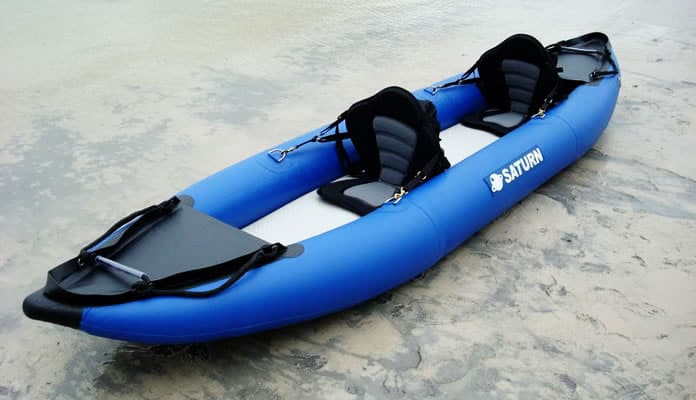 Features-of-a-kayak-seat