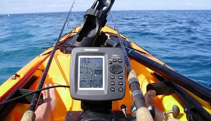 Kayak-Fishing-Accessories