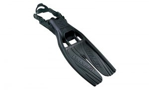 ScubaPro Scuba Diving Twin Jet Fin