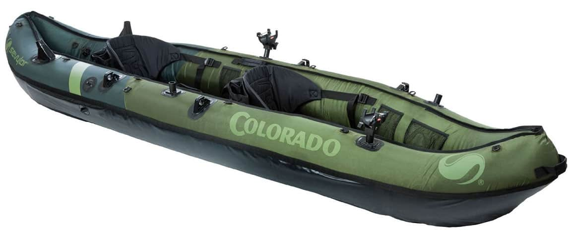 Sevylor-Coleman-Colorado-2-Person-Fishing-Kayak