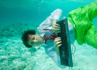 The-Best-Dive-Computers