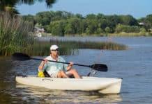The-Best-Fishing-Kayaks-Under-$500