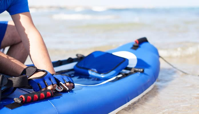 The-Best-Inflatable-Kayaks