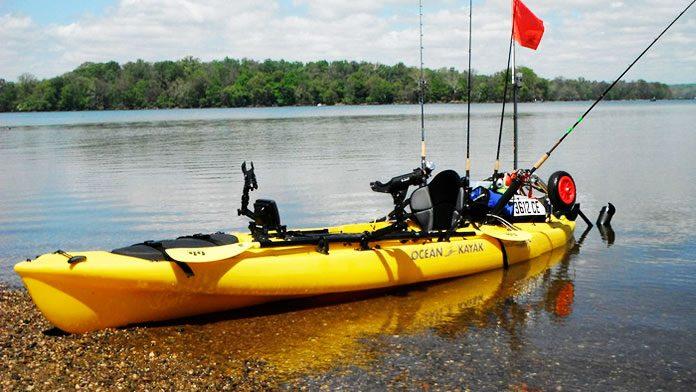 The-Best-Kayak-Fishing-Accessories