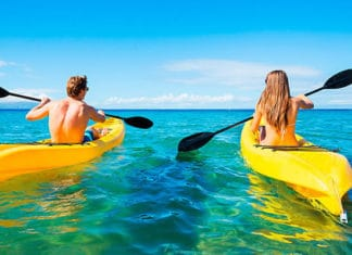 The-Best-Ocean-Fishing-Kayaks