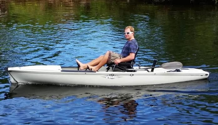 Why-opt-for-a-pedal-powered-kayak