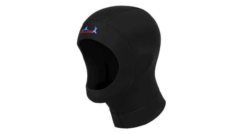 A-Point-Wetsuits-Premium-Neoprene-Sport-Cap-Hot-Skins-Hood