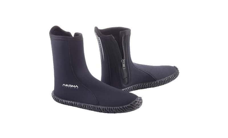 Akona-Standard-Boots