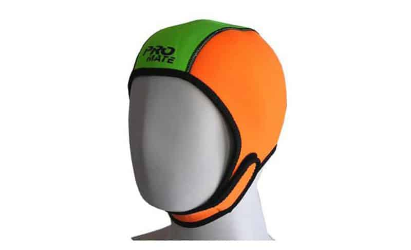Ardent-Adjustable-Beanie-Scuba-Dive-Surf-Surfing-Kayak-Rafting-Canoe-Snorkel-Swimming-Cap-Hat