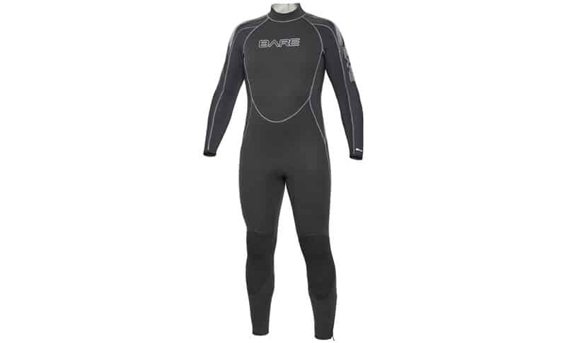 Bare-5mm-Velocity-Full-Suit-Super-Stretch-Wetsuit