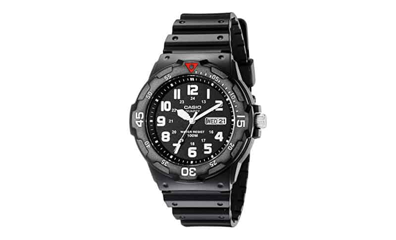 Casio-Men's-Sport-Analog-Dive-Watch