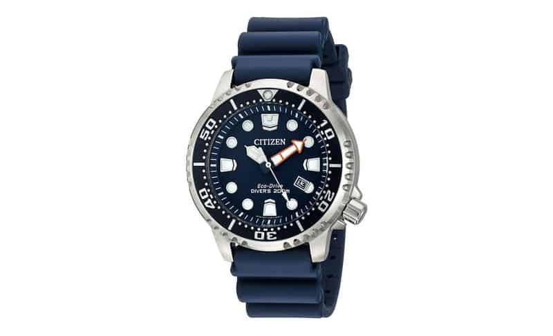 Citizen-Eco-Drive-Men's-BN0151-09L-Promaster-Diver-Watch