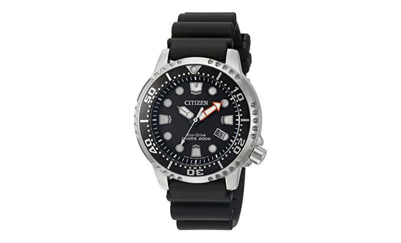 Citizen-Men's-BN0150-28E-Promaster-Diver-Analog-Japanese-Quartz-Black-Watch
