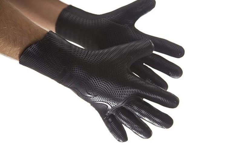 Fourth-Element-5mm-Neoprene-Gloves
