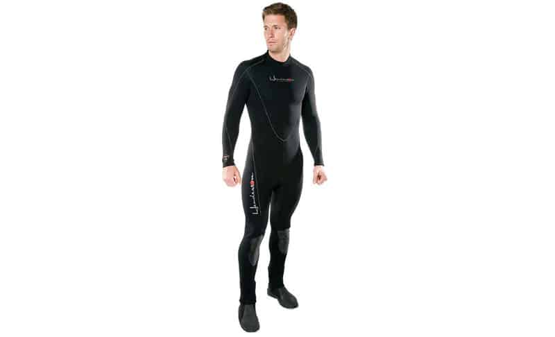 Henderson-3mm-THERMOPRENE-Men's-Wetsuit-Full-Length-GBS