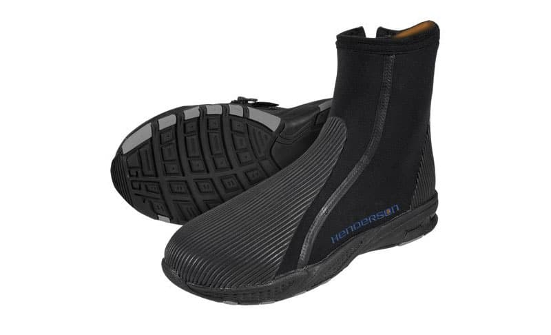 Henderson-Aqua-Lock-5mm-Boots
