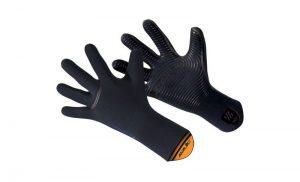 Henderson-Aqua-Lock-Gloves-7mm-Medium