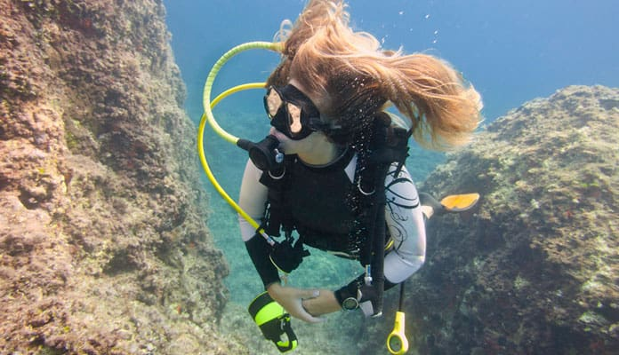 How-to-find-the-right-scuba-mask