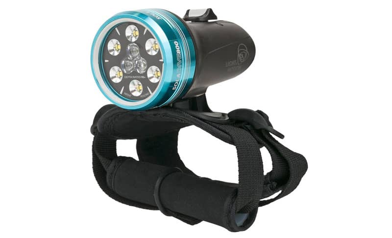 Light-and-Motion-Sola-Dive-Light-800